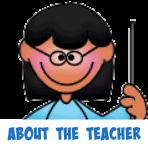 About The Teacher Button