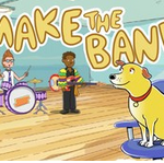 Make The Band