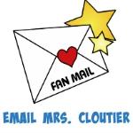emailmrscloutier