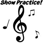 show-practice-graphic