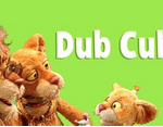 Dub Cubs- Make your own music and rhymes!