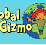 Global Gizmo- Instrument Matching Game