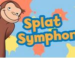 Splat Symphony- Paint and Make Music!